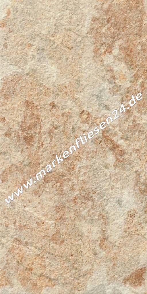 Ad01 Feinstzeinzeug Mirage Ardesie Shore 45x90x1 Cm