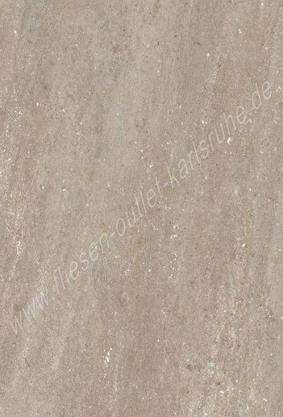 Cerdomus Lefka sand 40x60 cm, 1.Sorte