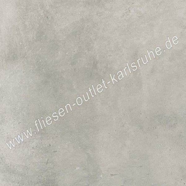 Cerim Feinsteinzeug 60x60x2 cm Maps of Cerim | fliesen-outlet ...