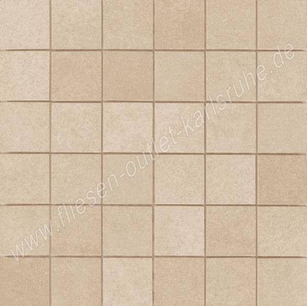 Emil Blocks Brooklyn 5x5 cm Mosaico Art.I30351