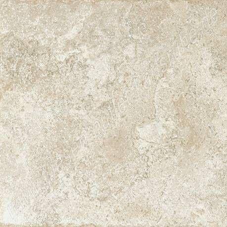Panaria Buxstone Warm Anticata 60x60x2 cm