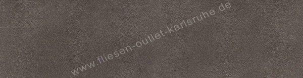Floorgres Industrial Plomb 20x80 cm soft RT