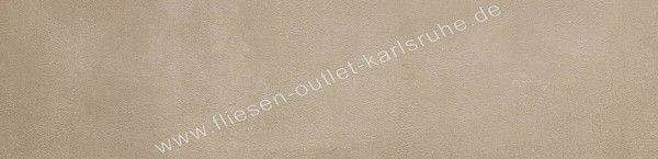 Floorgres Industrial Taupe 20x80 cm soft RT