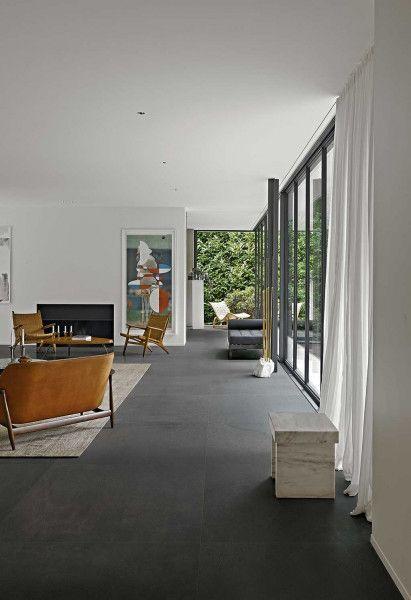 Casa dolce Casa Studios Rubber 80x80 cm