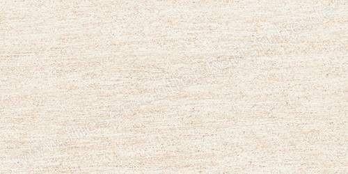 Panaria Discover white naturale 30x60 cm