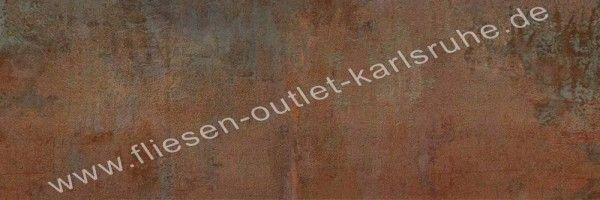 Venis Wandfliese Ruggine Caldera X Cm Fliesenoutlet - Venis fliesen kaufen