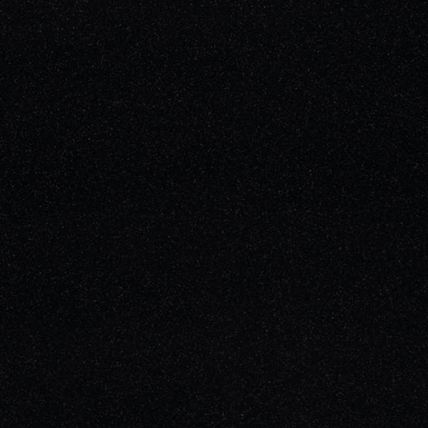 Kerlite 5plus Black&White 100x100x0,55 cm black glossy