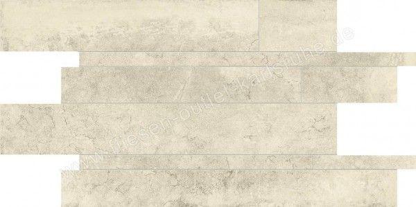 Emil Petra beige 30x60 cm Listelli Sfalsati Art.M634P3R