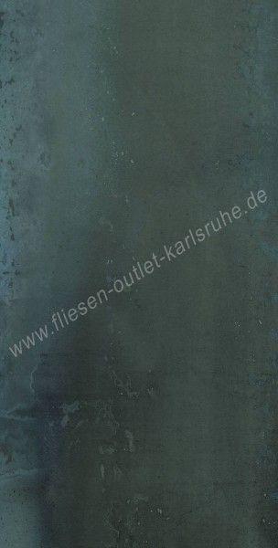 Ergon Metal Style Iron 30x60 cm Lappato RT