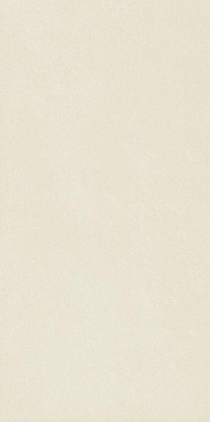Mirage Re_Plain Latte PA06 30x60 cm