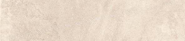 Emil Petra white 20x80 cm naturale Art.824P0R