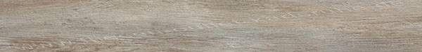 Cerdomus Stage Pointe grey 12,5x100 cm