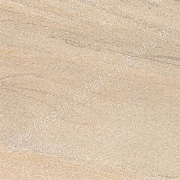 Ergon Stone Project gold 60x60 cm falda naturale