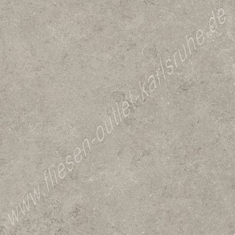 Panaria Buxstone flint 90x90 cm