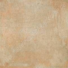 Sichenia Teqa 60x60 cm ocra, 1.Sortierung