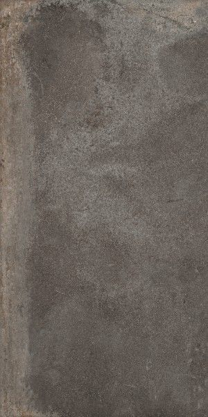 Panaria Memory Mood Keen 30x60,3 cm