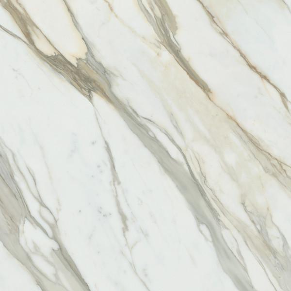 Mirage Cosmopolitan 80x80 cm Calacatta Gold CP02 LUC SQ