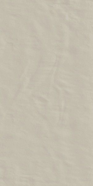 Casamood Neutra 6.0 Format 60x120x1 cm 03 Perla