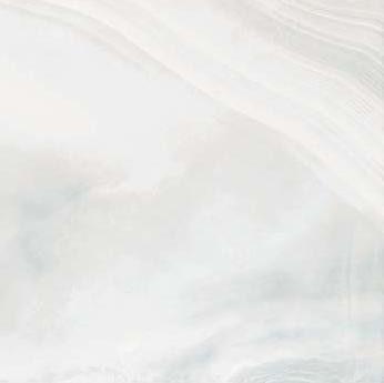 Alabastri di Rex 80x80 cm Alabastro Madreperla shiny
