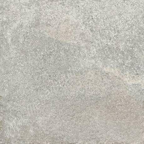 Panaria Buxstone Cold Anticata 60x60x2 cm