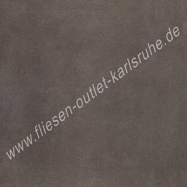 Floorgres Industrial Plomb 80x80 cm soft RT