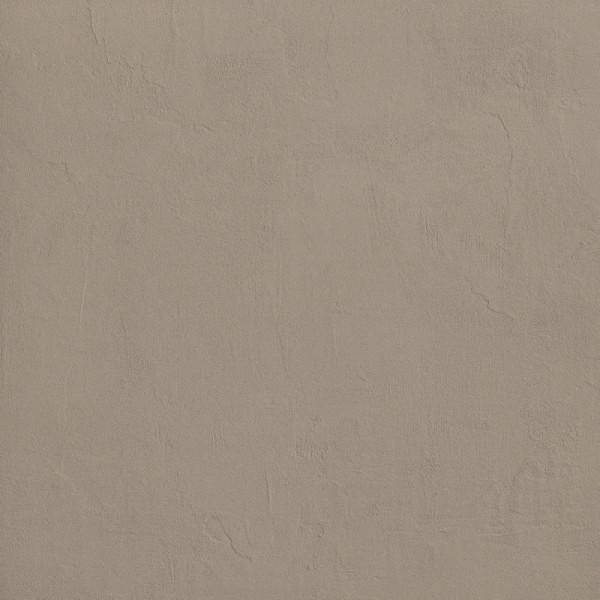 Kerlite 5plus Materica Tortora 100x100x0,55 cm