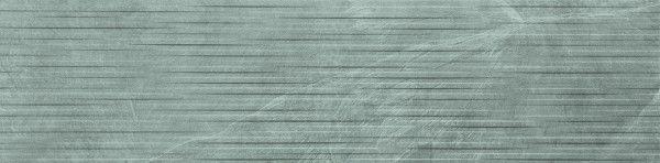 Ergon Cornerstone Slate Grey 30x120 cm Parallelo