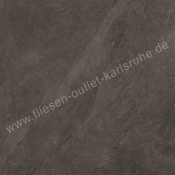 Ergon cornerstone slate black 60x60 cm naturale fliesen outlet - Fliesen outlet ...