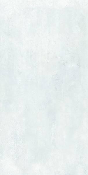Floorgres Rawtech White 30x60 cm naturale RT