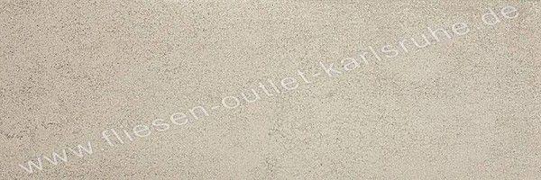 Fap Wandfliese Meltin cemento 30,5x91 cm