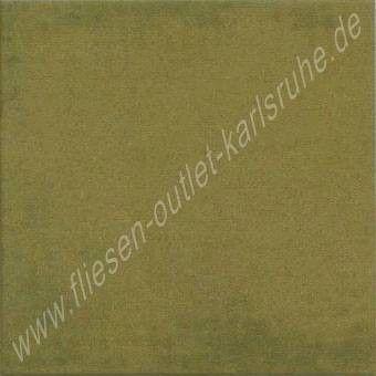 Vives 1900 - Steinzeugfliese 20x20 cm verde