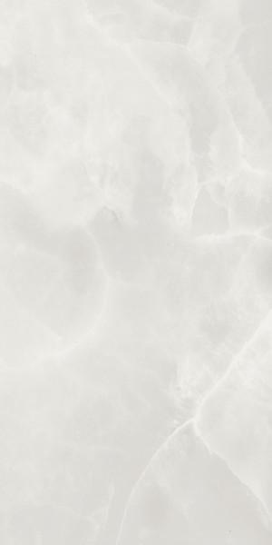 Kerlite 5plus Exedra 50x100x0,55 cm Onyx Extra Glossy