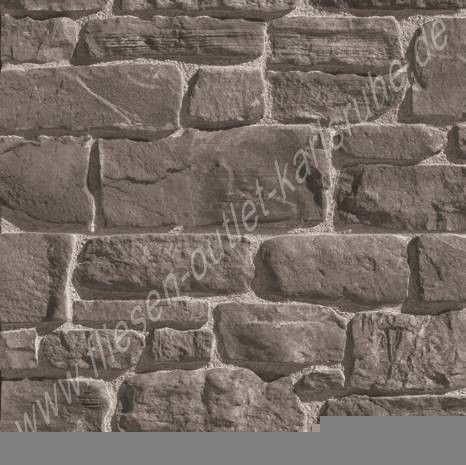 Pietre d arredo kunststein verblender arenal grigio for Pietre d arredo
