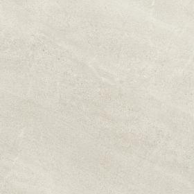 Kerlite 5plus Limestone Clay 100x100x0,55 cm