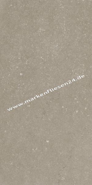 Kerlite 3plus Buxy 50x100x0,35 cm Perle