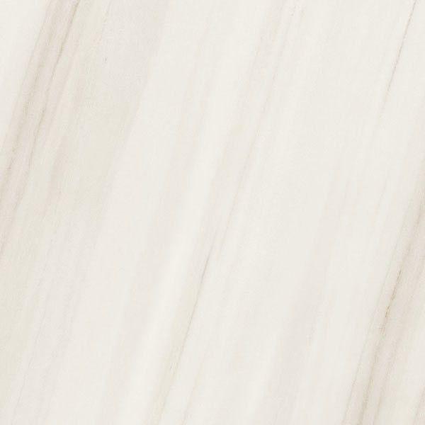 Mirage Jewels Elegant White JW09 NAT 60x60 cm
