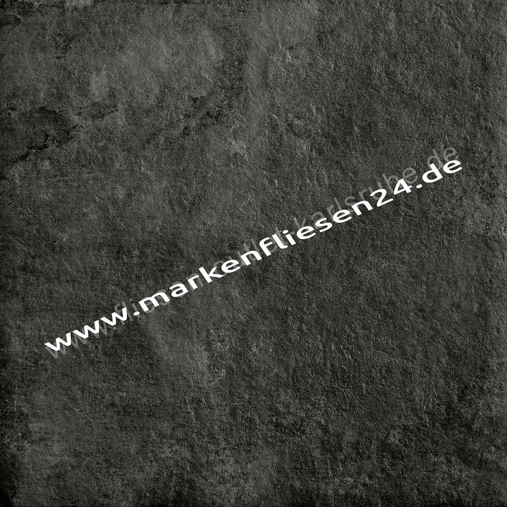 officine 90x90x2 cm evo2 e mirage hersteller. Black Bedroom Furniture Sets. Home Design Ideas