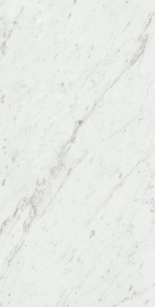 Mirage Jewels Gioia White JW13 NAT 60x120 cm