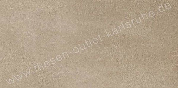 Floorgres Industrial 6mm Taupe 60x120 cm naturale RT