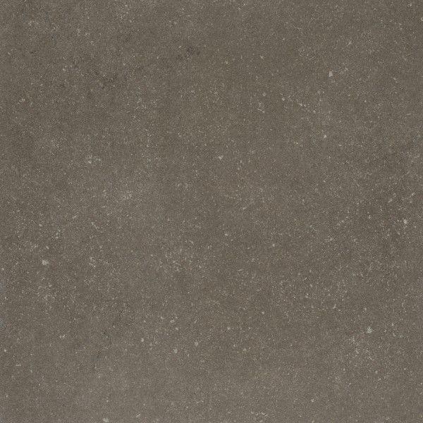 Kerlite Buxy 100x100x0,35 cm Cendre