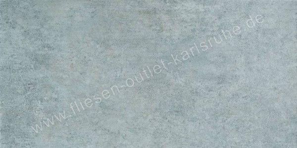 Beton silver 30x60,4 cm