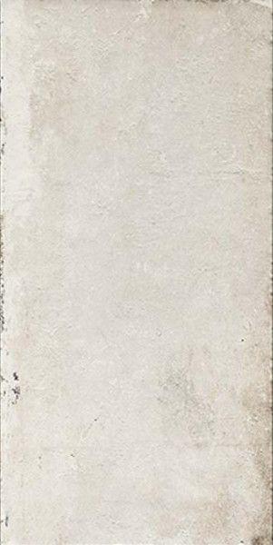 La Roche di Rex Blanc 60x120 cm Anticato naturale