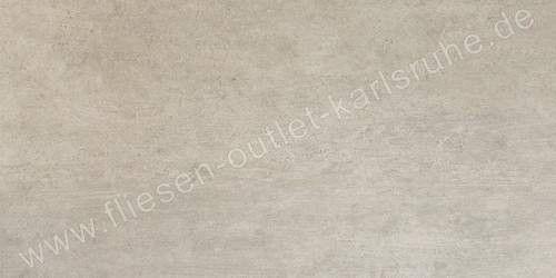 Emil On Square sabbia 30x60 cm naturale