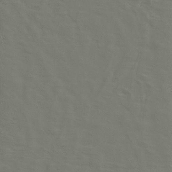 Casamood Neutra 6.0 Format 80x80x1 cm 06 Grafite
