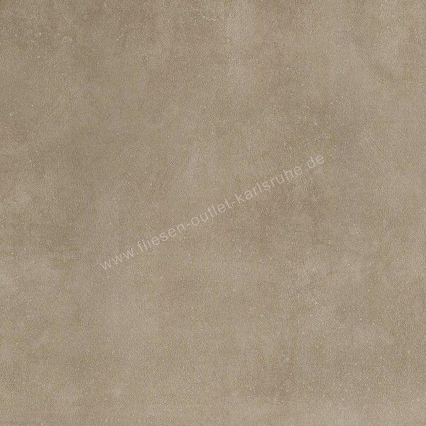 Floorgres Industrial 6 mm Sage 120x120 cm naturale RT