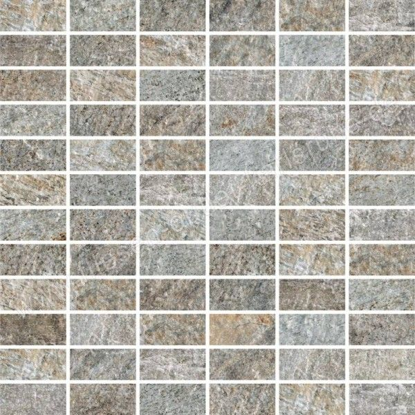 Mirage Mosaik QR03NU45 Quarziti Waterfall