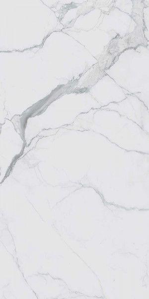 I Classici di Rex 60x120 cm Statuario glossy