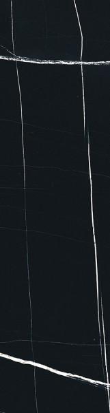 Mirage Jewels Moonless JW17 LUC 15x60 cm