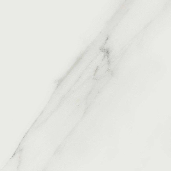 Mirage Jewels Bianco Statuario JW01 LUC 60x60 cm