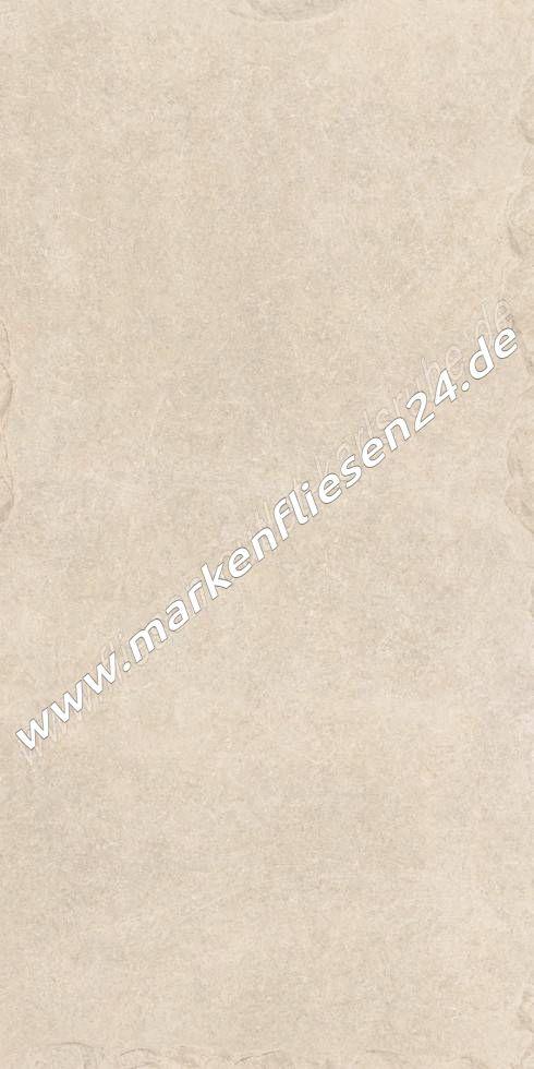 ergon serie limestone g nstig online kaufen fliesen outlet. Black Bedroom Furniture Sets. Home Design Ideas